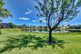 8710 Tierra Lago Cove - Photo 42