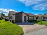 3305 Silver Buttonwood Drive - Photo 1