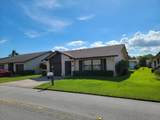 3305 Silver Buttonwood Drive - Photo 2