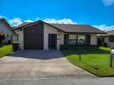 3305 Silver Buttonwood Drive - Photo 3