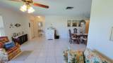 3305 Silver Buttonwood Drive - Photo 4
