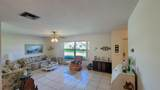 3305 Silver Buttonwood Drive - Photo 6