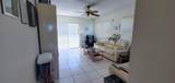 3305 Silver Buttonwood Drive - Photo 8