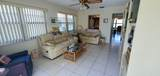3305 Silver Buttonwood Drive - Photo 9