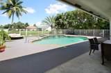 4145 Bahia Isle Circle - Photo 10