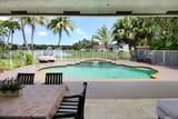 4145 Bahia Isle Circle - Photo 11