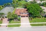 4145 Bahia Isle Circle - Photo 2