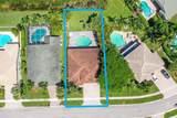 4145 Bahia Isle Circle - Photo 3