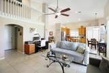 4145 Bahia Isle Circle - Photo 32