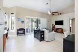 4145 Bahia Isle Circle - Photo 35