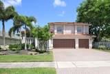 4145 Bahia Isle Circle - Photo 40