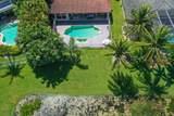 4145 Bahia Isle Circle - Photo 5