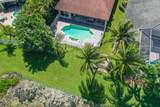 4145 Bahia Isle Circle - Photo 6