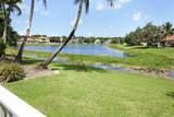 4145 Bahia Isle Circle - Photo 7