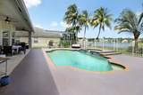 4145 Bahia Isle Circle - Photo 9