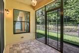 14115 Paverstone Terrace - Photo 25