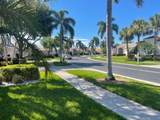 12724 Coral Lakes Drive - Photo 37