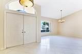 7521 Ladson Terrace - Photo 11