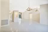 7521 Ladson Terrace - Photo 13