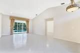 7521 Ladson Terrace - Photo 14