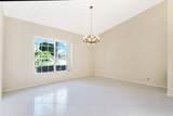 7521 Ladson Terrace - Photo 15