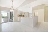 7521 Ladson Terrace - Photo 18