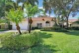 7521 Ladson Terrace - Photo 2