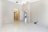 7521 Ladson Terrace - Photo 20