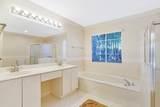 7521 Ladson Terrace - Photo 21