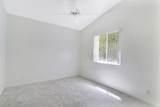 7521 Ladson Terrace - Photo 24
