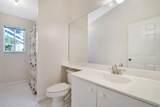 7521 Ladson Terrace - Photo 26