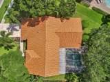 7521 Ladson Terrace - Photo 3