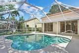 7521 Ladson Terrace - Photo 5
