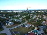 538 Ibis Drive - Photo 2