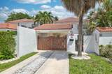 3247 Coral Springs Drive - Photo 2