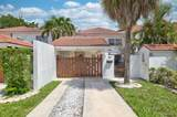 3247 Coral Springs Drive - Photo 3