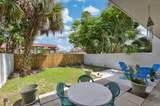 3247 Coral Springs Drive - Photo 30