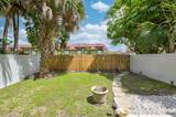 3247 Coral Springs Drive - Photo 31