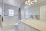 3247 Coral Springs Drive - Photo 44