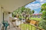3247 Coral Springs Drive - Photo 48