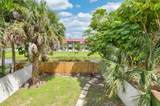 3247 Coral Springs Drive - Photo 49
