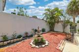 3247 Coral Springs Drive - Photo 8