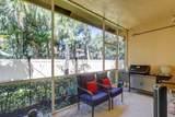 5305 66th Avenue - Photo 34