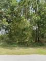 5853 Culebra Avenue - Photo 1