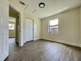 2851 8th Avenue - Photo 21