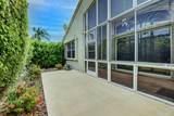 10283 Copper Lake Drive - Photo 29