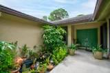5905 Stonewood Court - Photo 3