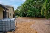 5905 Stonewood Court - Photo 47