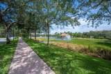 2524 Gardens Parkway - Photo 37