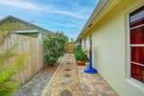 4223 Willowood Lane - Photo 27